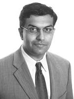 informatica-anil-chakravarthy