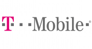 nexus2cee_T-Mobile-Logo
